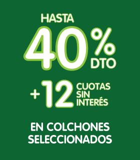 10% en bicletas