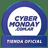 Cyber Monday en Disco
