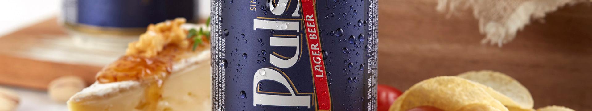 Slider Cerveza D